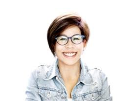 Kim Yucuis